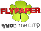 logoflypaper1